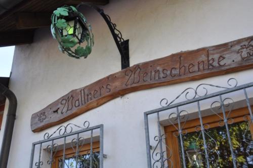 Neu Gasthaus u.Privat 033