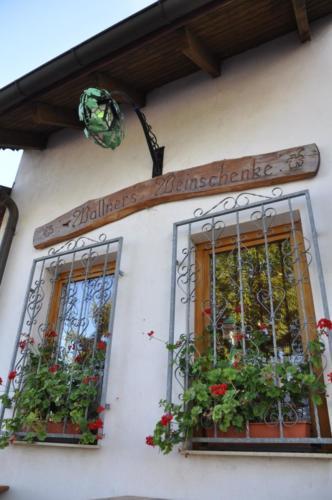 Neu Gasthaus u.Privat 034