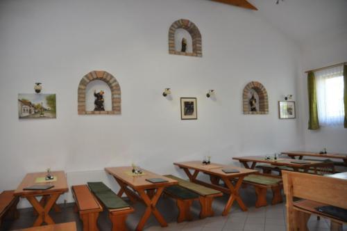 Neu Gasthaus u.Privat 038