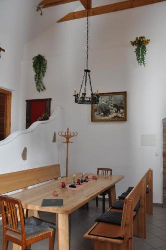 Neu Gasthaus u.Privat 040