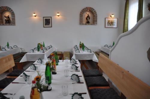 Neu Gasthaus u.Privat 084