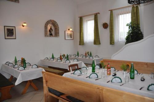 Neu Gasthaus u.Privat 087