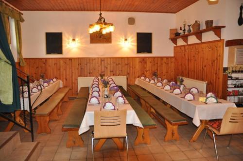 Neu Gasthaus u.Privat 159