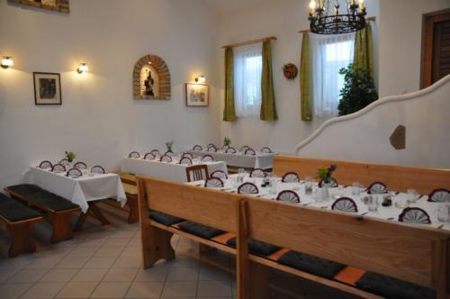 Neu Gasthaus u.Privat 164