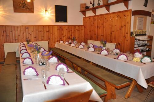 Neu Gasthaus u.Privat 168